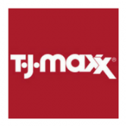 TJ Maxx Promo Codes August 2019