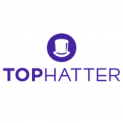 Tophatter Promo Codes April 2018