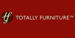 Totally Furniture Coupons April 2018