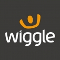 Wiggle Coupons April 2018